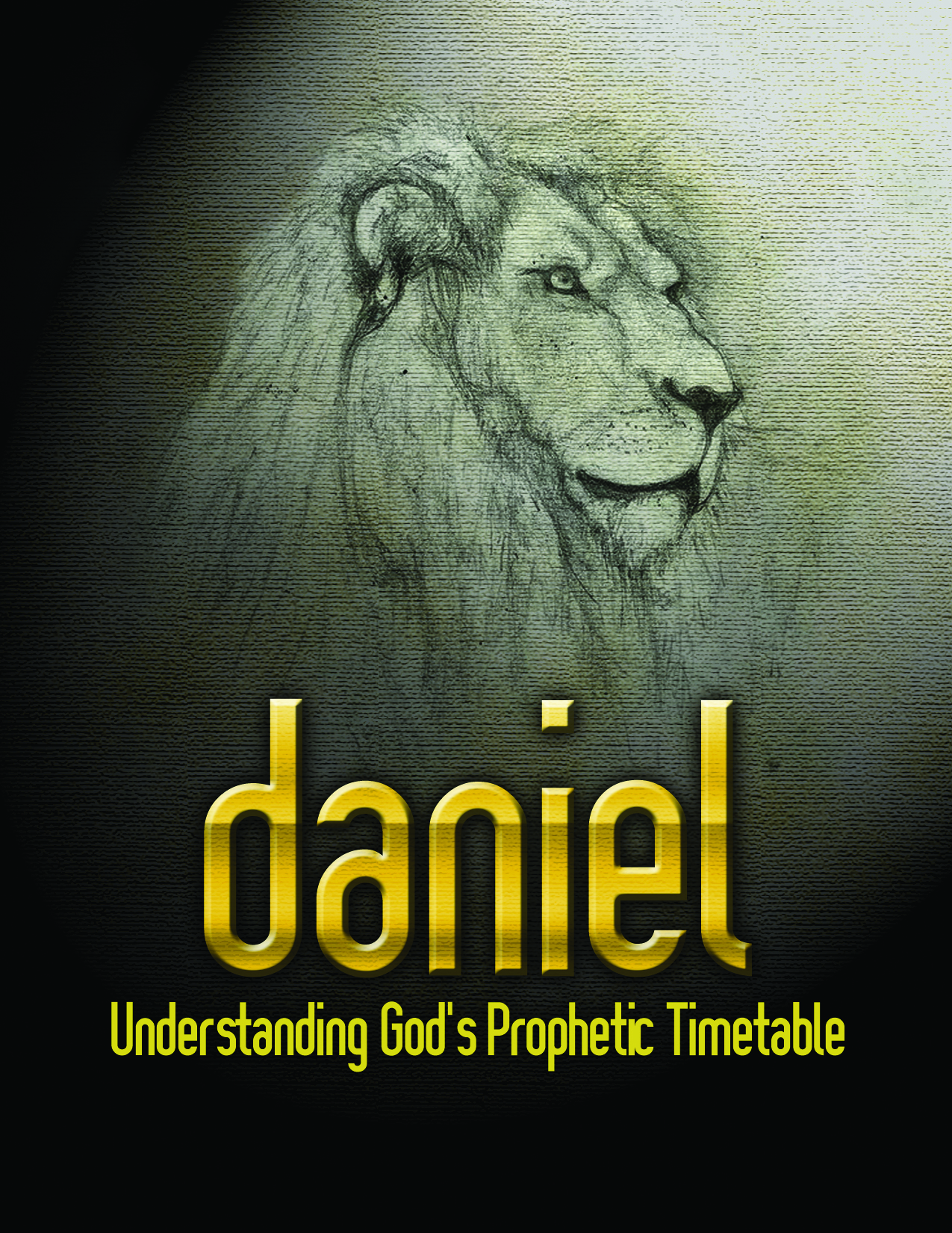 Daniel – Understanding God's Prophetic Timetable – Chapter 2 | Good